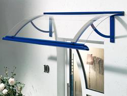 p h bauelemente fenster dachfl chenfenster haust ren zimmert ren vord cher garagentore. Black Bedroom Furniture Sets. Home Design Ideas