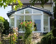 P h handel mit bauelemente kg wintergarten sonnenschutz vordach carport garagentor - Ph wintergarten ...